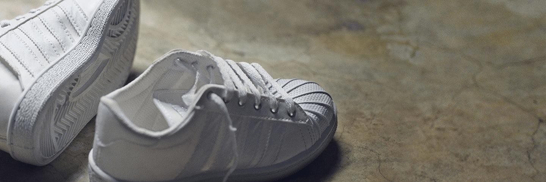 Cif poate reda frumusețea casei tale, dar nu numai! Pantofi murdari? Cif îi poate face să strălucească. Citește în continuare acest articol pentru a afla cum.